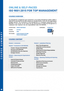 Course-Summary---ISO-9001-for-Top-Management-V1