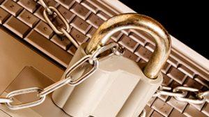 Online ISO 27001 Training Image 6