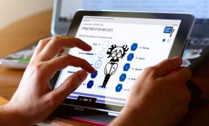 Online ISO 9001:2015 Training