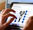Online ISO 9001:2015 Training Thumb 2