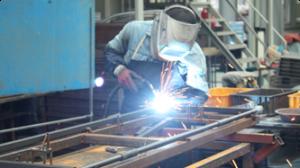 ISO 45001 Training Image 4