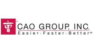 CAO-Group-Logo