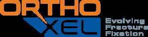 OrthoXel-logo