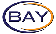 bay-enterprises-logo