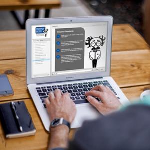 Online ISO Training Image 44