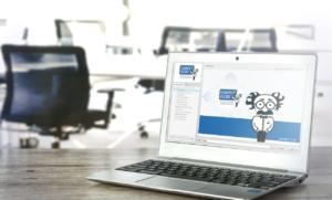 Comply Guru online training image 17