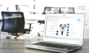 Online ISO 9001 Training Image 16