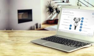 Online ISO 9001 Training Image 15