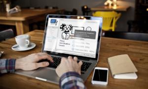 Online ISO Training Image 19