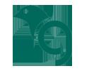 Greenfinch Logo