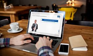 Online ISO Training Image 9