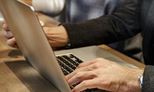 Online ISO 9001:2015 Internal Auditor Training