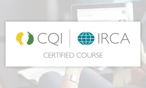 Online ISO 9001:2015 Requirements Training