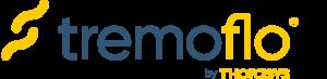 TremoFlo Logo