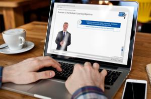 Online ISO Training Image 11