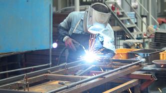 Online ISO 45001 Training