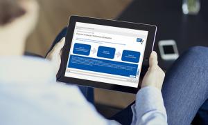 Online ISO Training Image 12