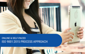 ISO 9001 Process Approach Course