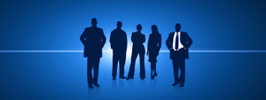 Top Management under ISO 9001