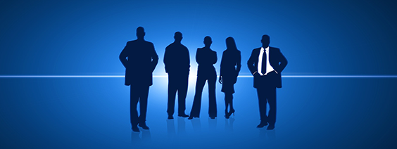 ISO 9001:2015 Insight: Top Management Leadership and Commitment