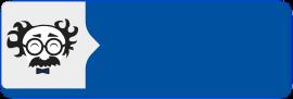 Comply Guru Price Icon Blue 1