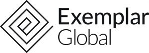 Exemplar Global HighRes Logo