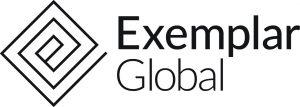 Exemplar Global HighRes Logo