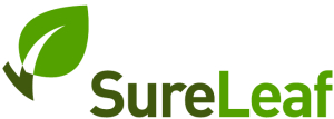 SureLeaf Systems - Comply Guru Management System Specialists