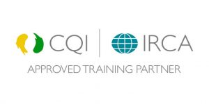CQI IRCA Approved Training Partner logo (2)